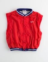 Nike Weste, Gr.