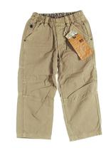 Gebraucht, Napapijri lange Jeans, Gr. 104 gebraucht kaufen  Braunschweig