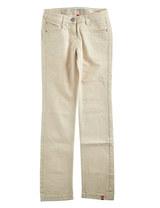 EDC lange Jeans,